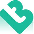 logotype3x