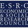 esrc  copie
