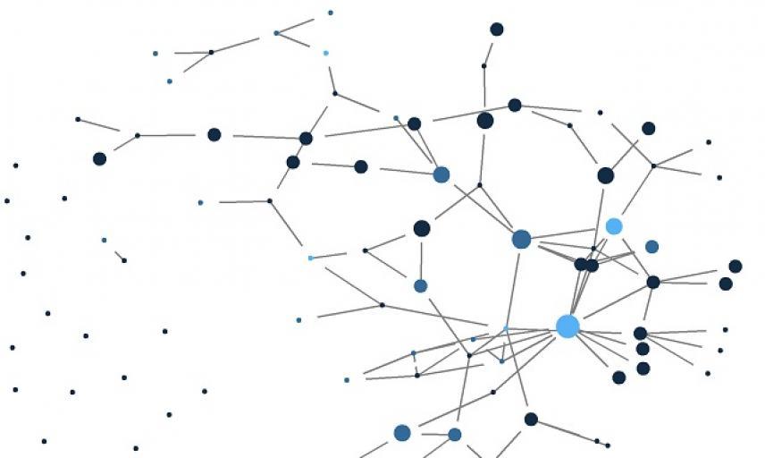 network640x400