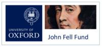 jfellfundlogo april14 350x163